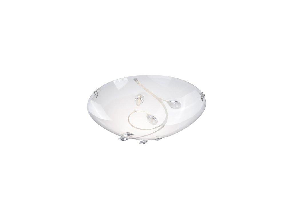 Stropní svítidlo BURGUNDY 40404-1