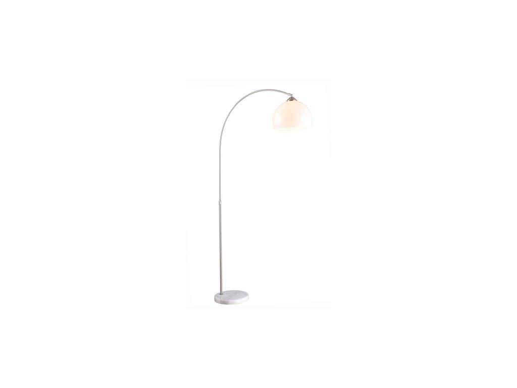 Stojanové svítidlo NEWCASTLE 58227