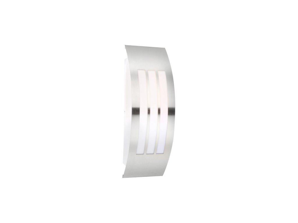 Venkovní svítidlo CORNUS 32094