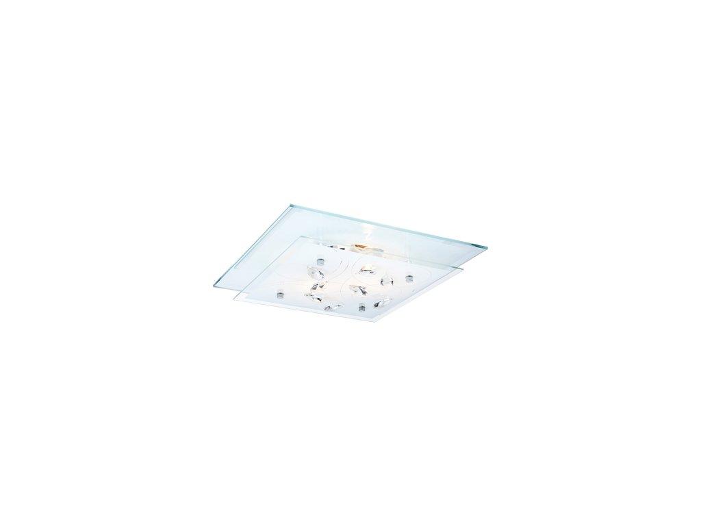 Stropní svítidlo JASMINA 40408-2