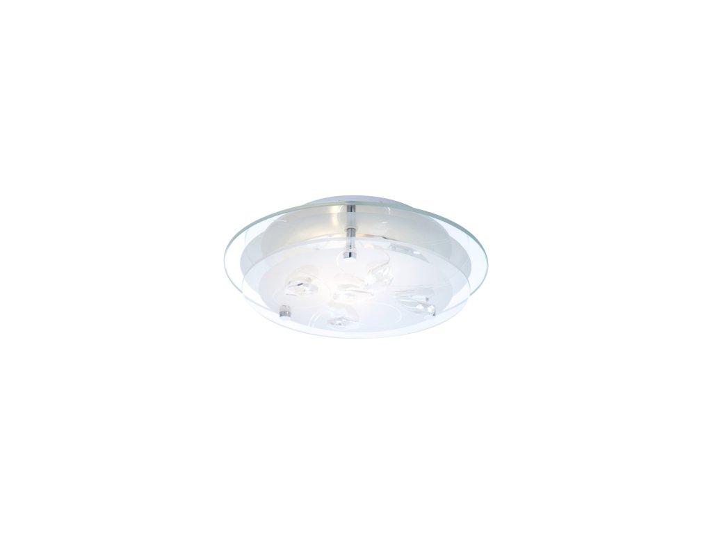 Stropní svítidlo BRENDA 40409
