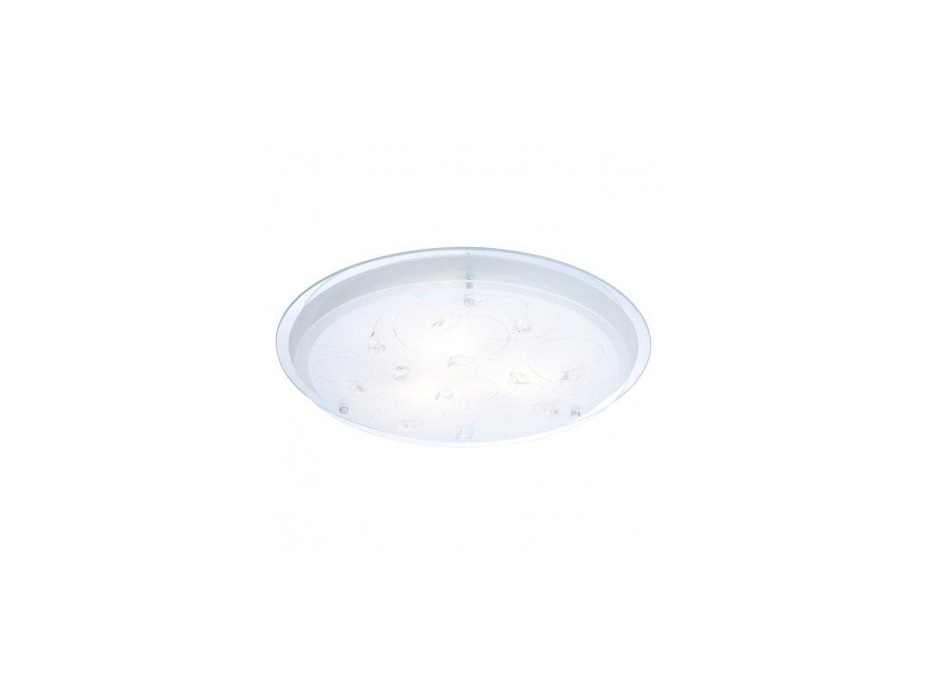Stropní svítidlo BRENDA 40409-3