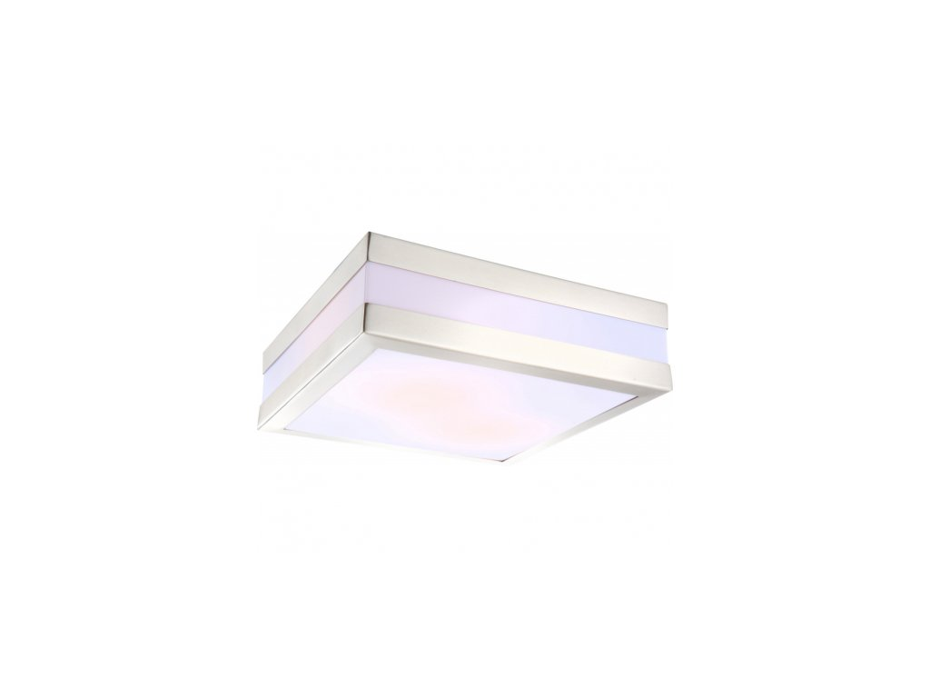 Venkovní svítidlo CREEK 32208