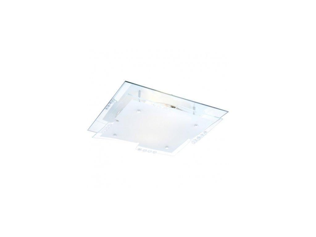 Stropní svítidlo DUBIA 48074-2