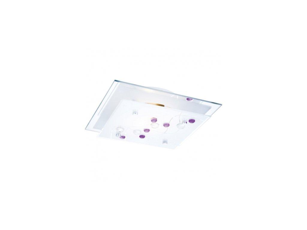 Stropní svítidlo BALLERINA 48072