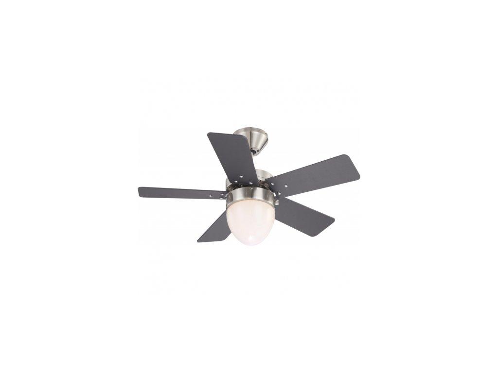 Stropní ventilátor MARVA 0332