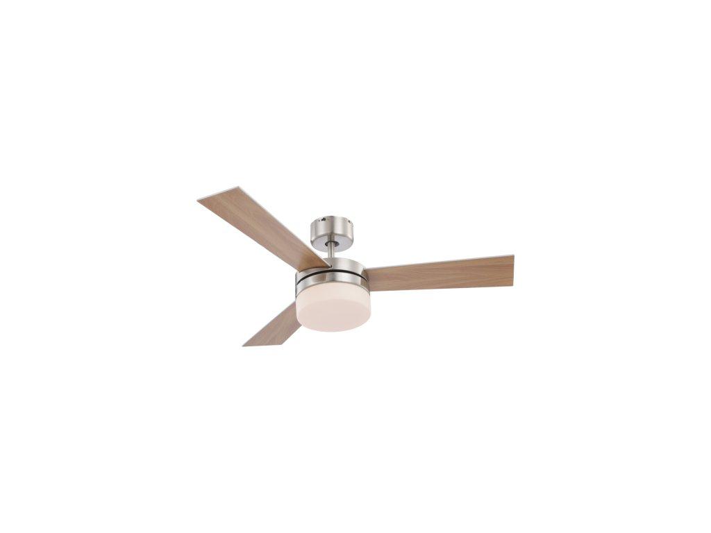 Stropní ventilátor ALANA 0333