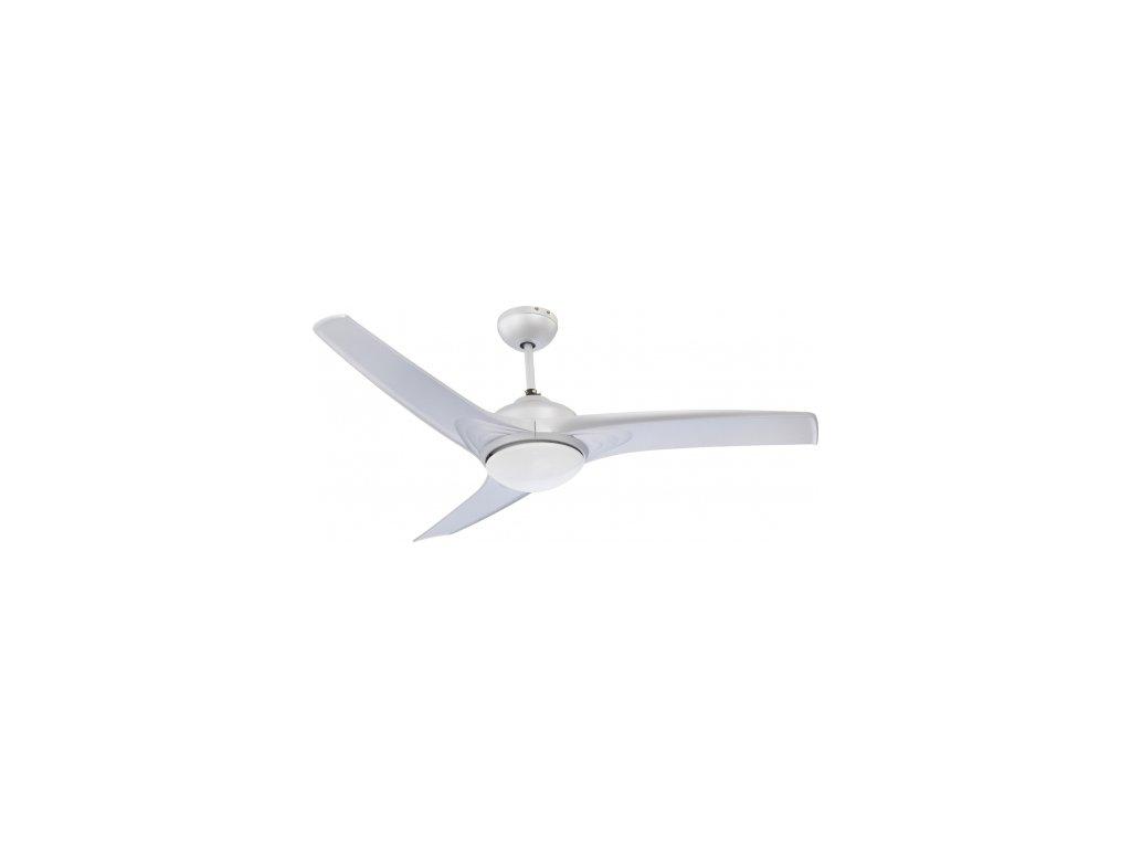 Stropní ventilátor Globo 0305