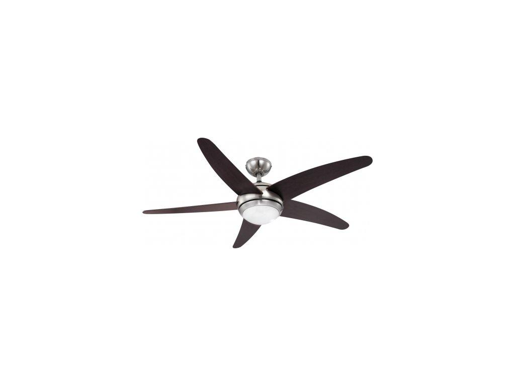 Stropní ventilátor FABIOLA 0306