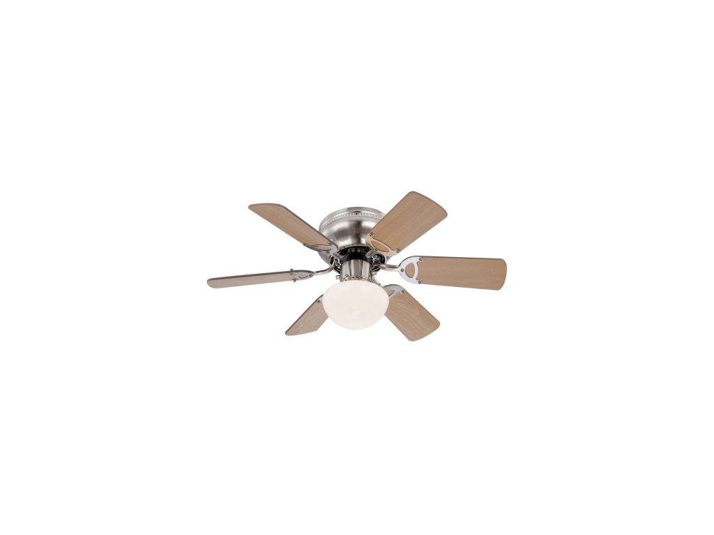 Stropní ventilátor Globo 0307