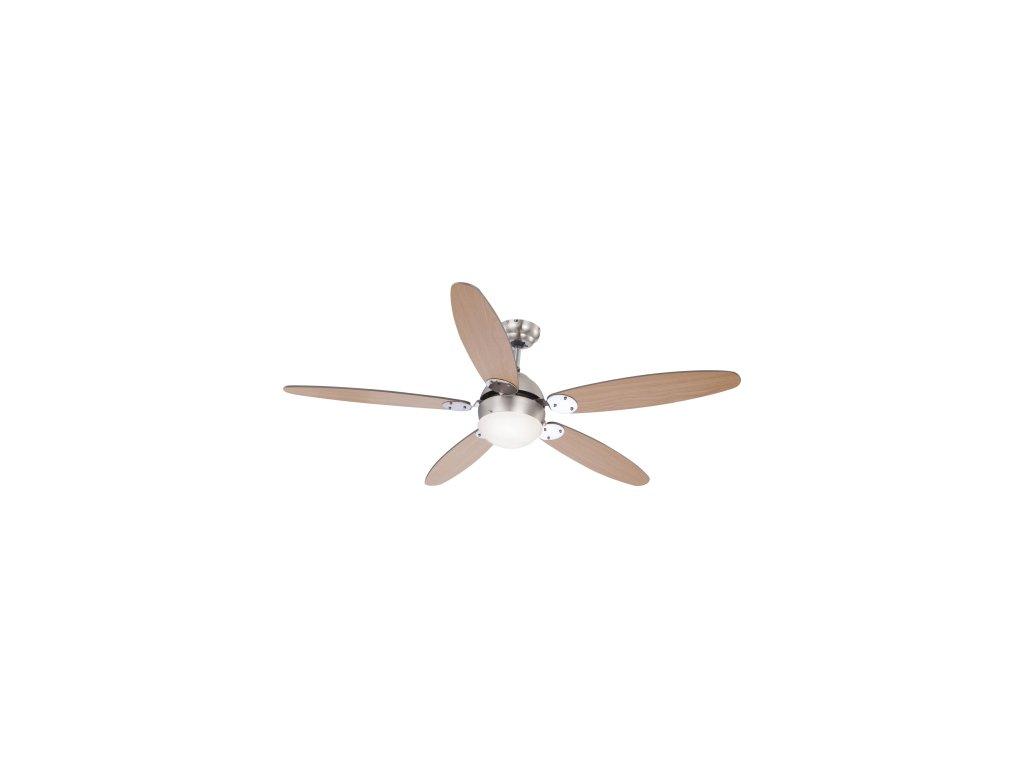 Stropní ventilátor AZURA 0308