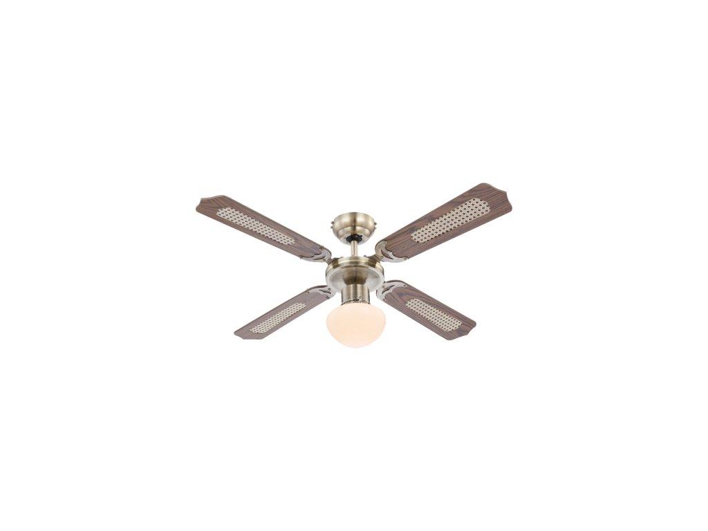 Stropní ventilátor CHAMPION 0309
