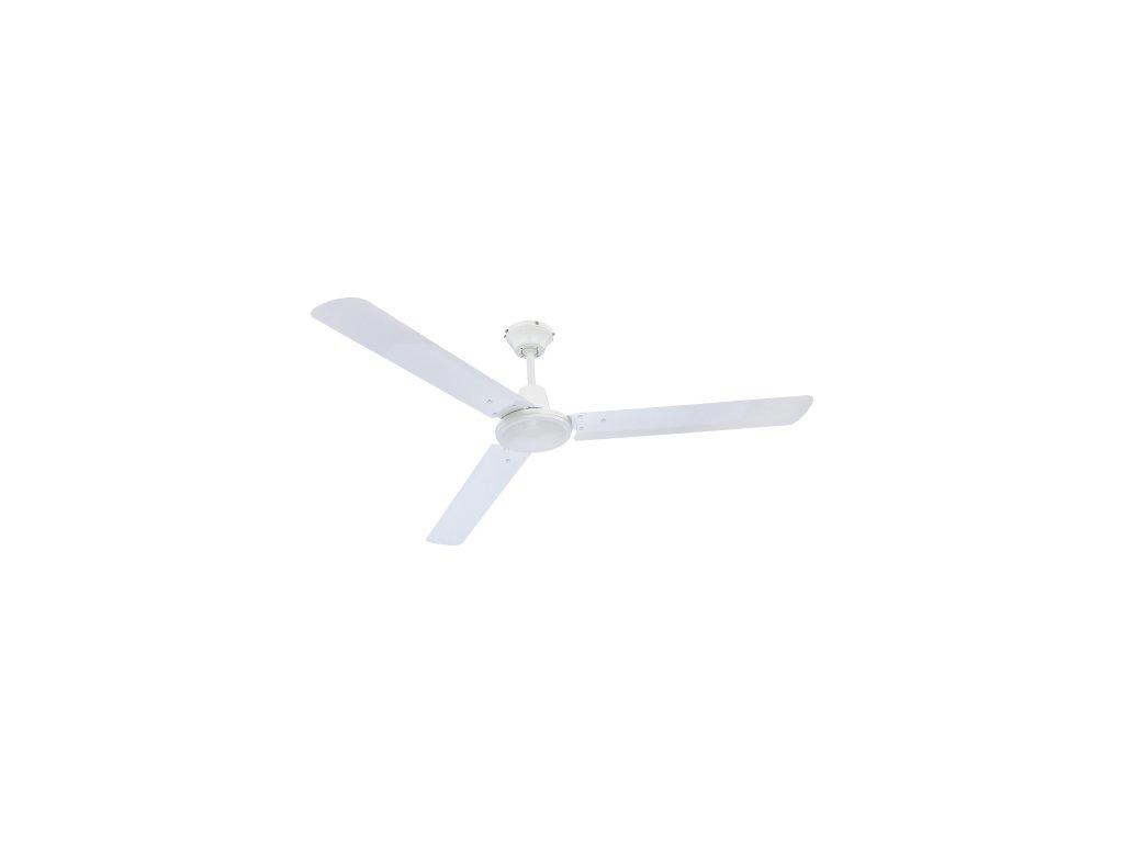 Stropní ventilátor FERRO 0310