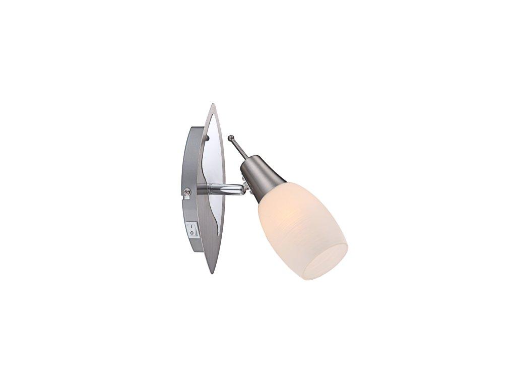 Boční svítidlo GILLIAN 54983-1