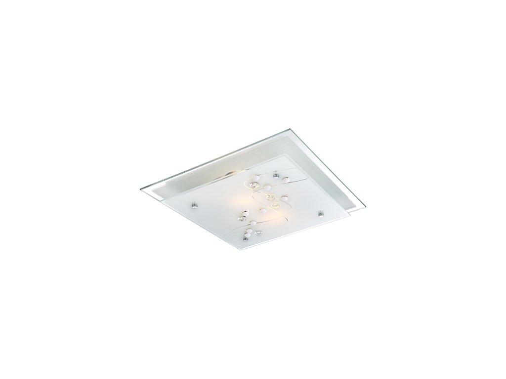 Stropní svítidlo BALLERINA I 48092-2