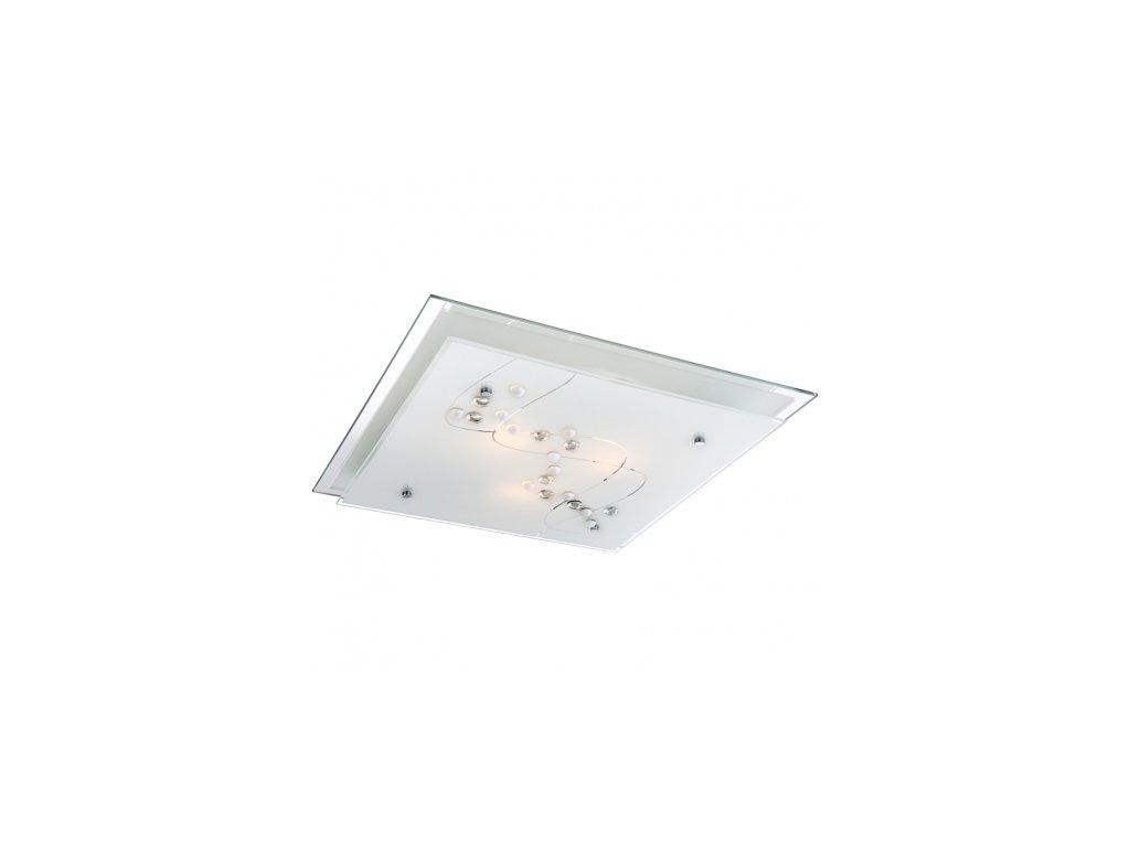 Stropní svítidlo BALLERINA I 48092-3