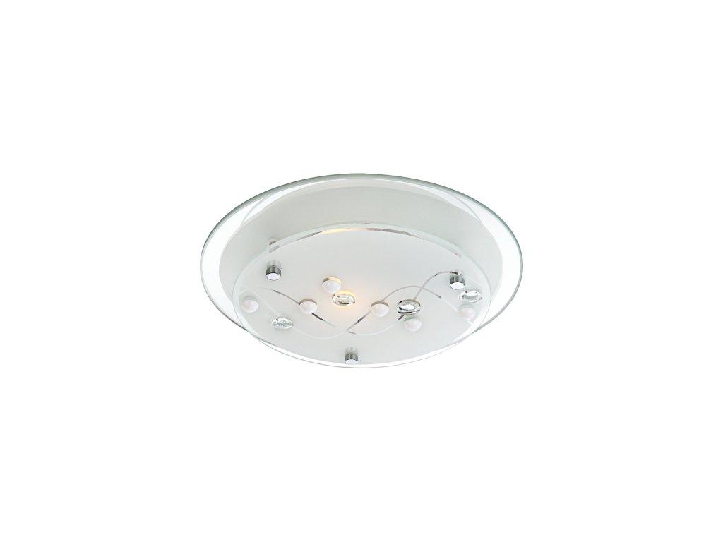 Stropní svítidlo BALLERINA I 48090