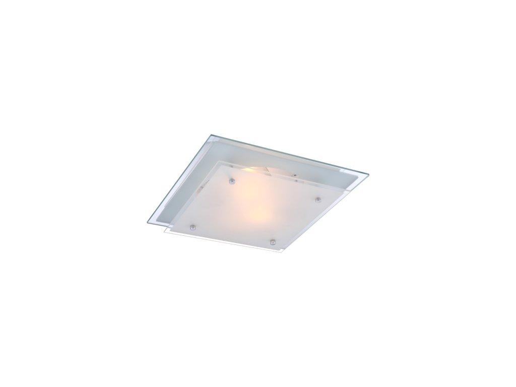 Stropní svítidlo Globo 48168-2