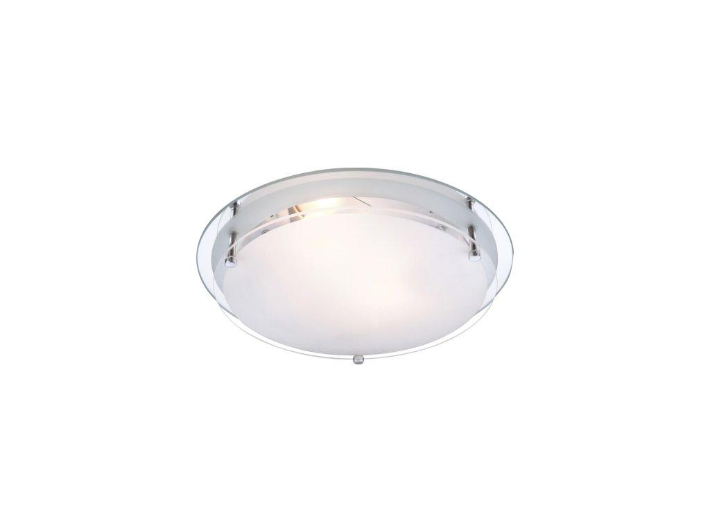 Stropní svítidlo Globo 48167-2