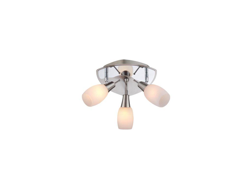 Stropní svítidlo GILLIAN 54983-3