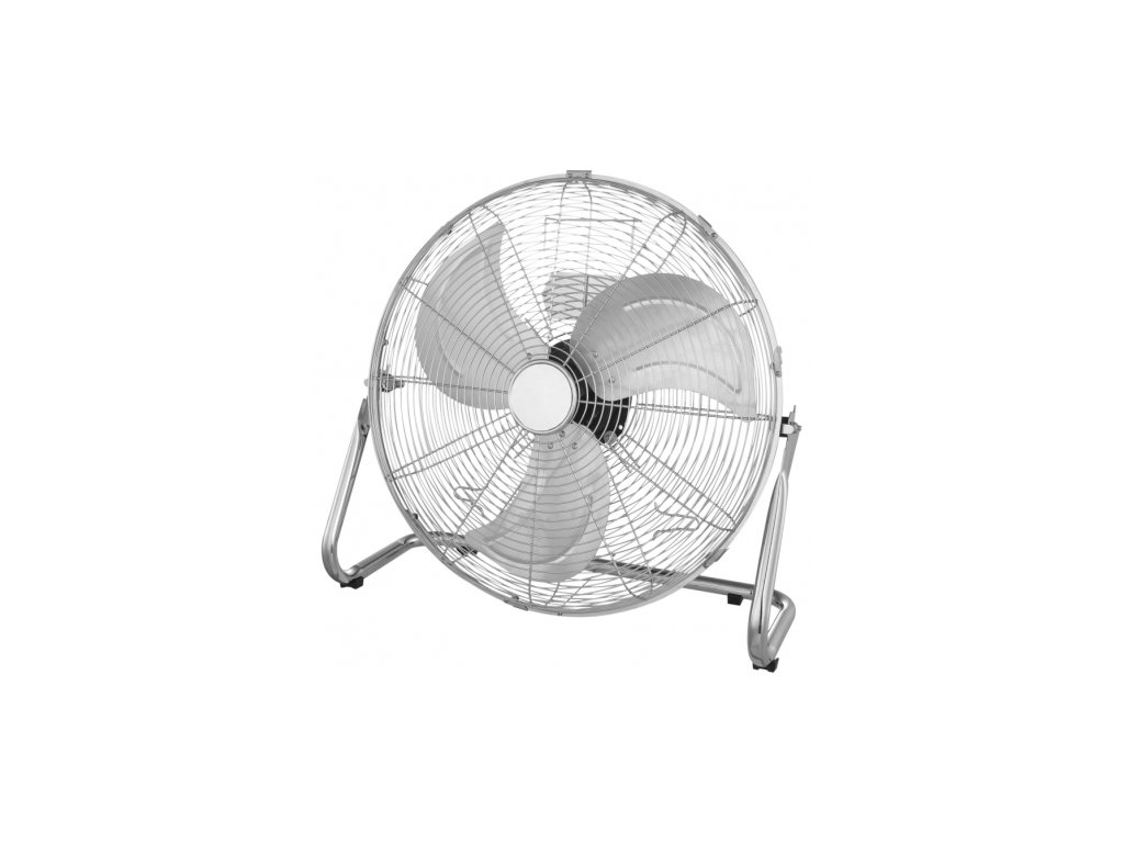 Stropní ventilátor Globo 0313
