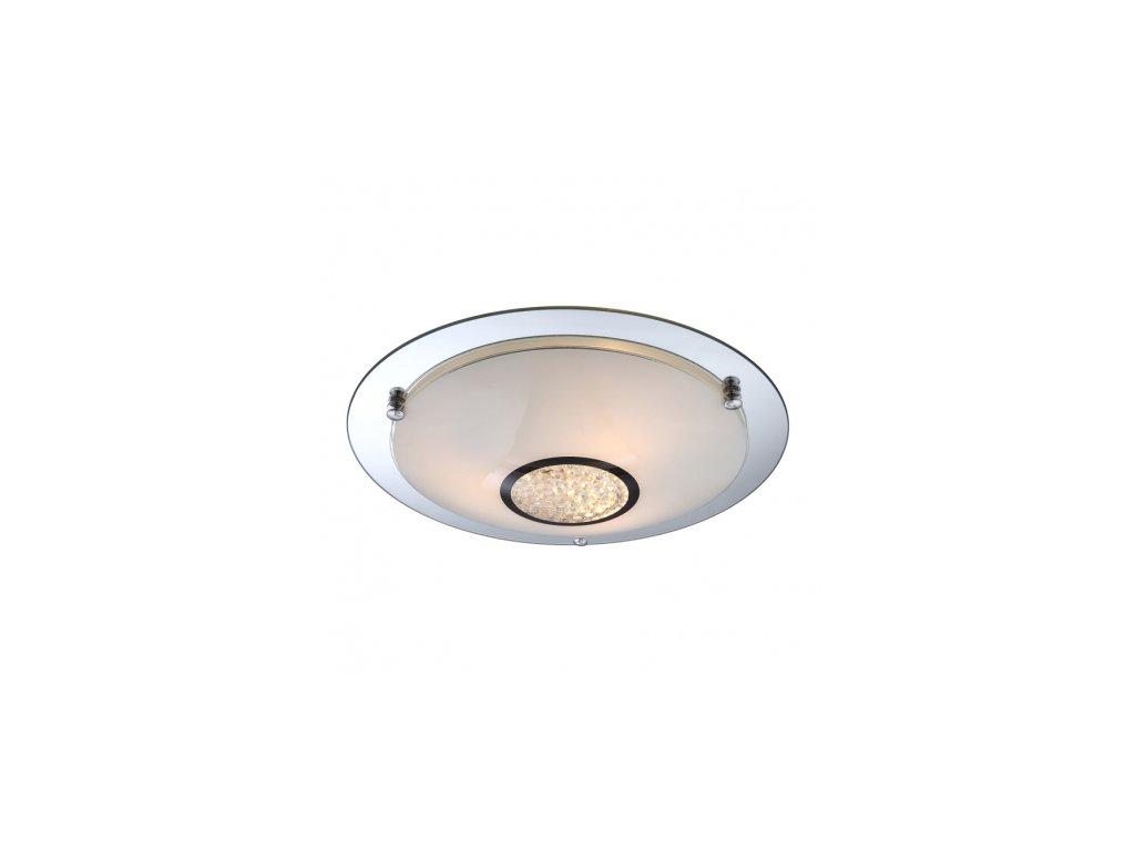 Stropní svítidlo EDERA 48339-3