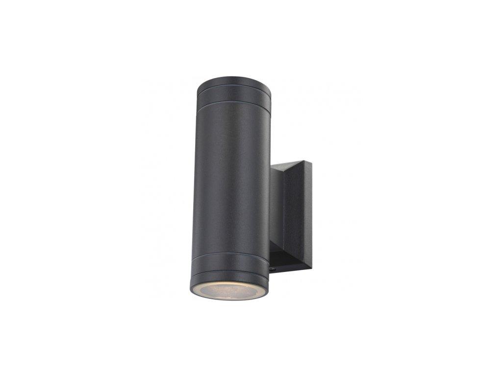 Venkovní svítidlo GANTAR 32028-2