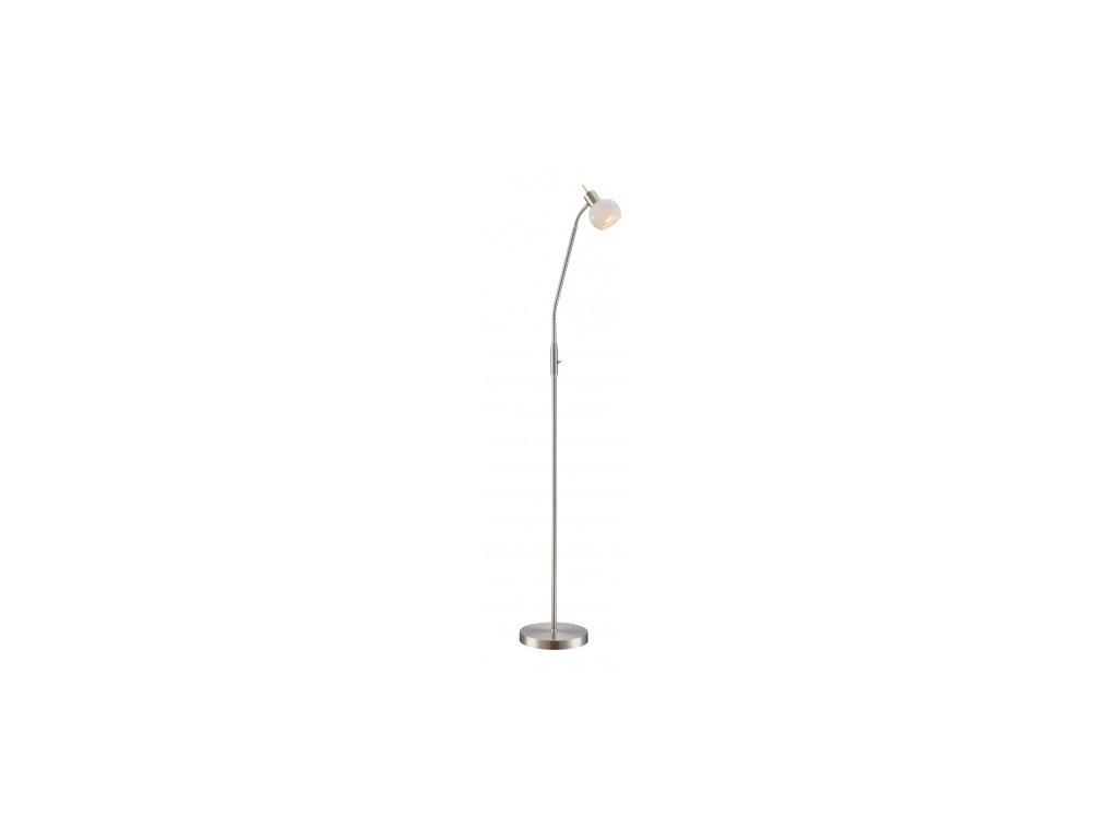 Stojanové LED svítidlo ELLIOTT 54341-1S