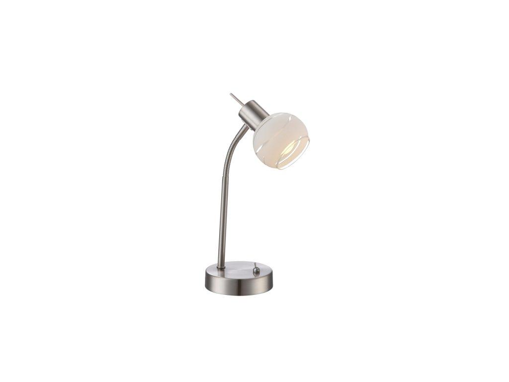 Stolní LED svítidlo ELLIOTT 54341-1T