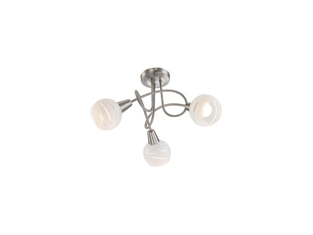 Stropní svítidlo ELLIOTT 54341-3