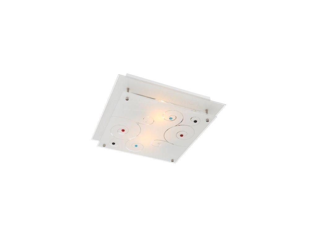 Stropní svítidlo REGIUS 48140-2