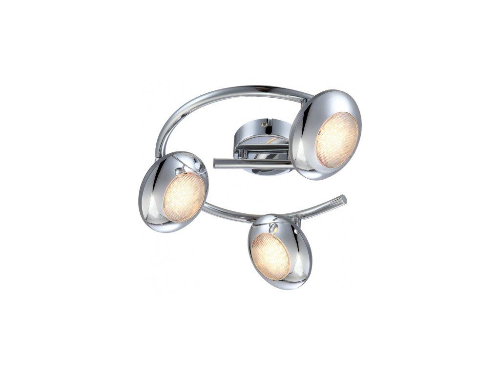 Stropní svítidlo Globo 56217-3