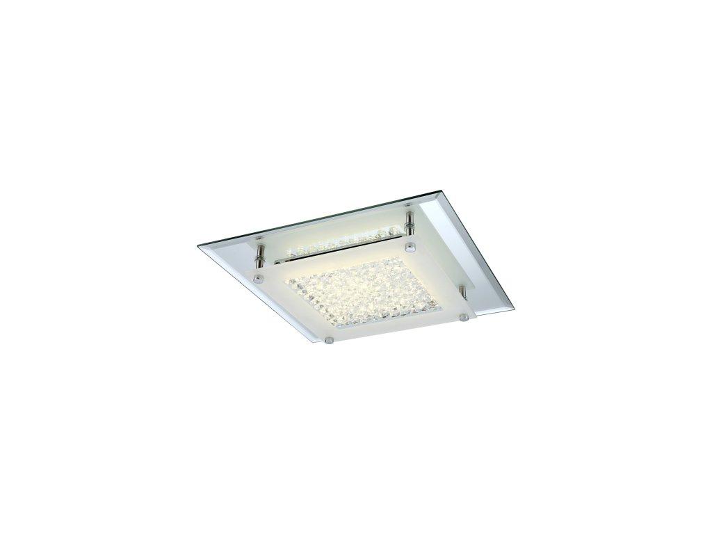 Stropní svítidlo LIANA 49301
