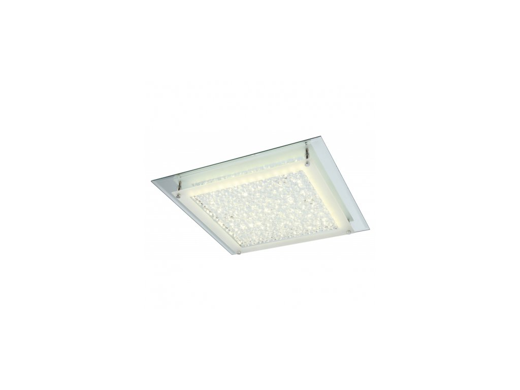 Stropní svítidlo LIANA 49302