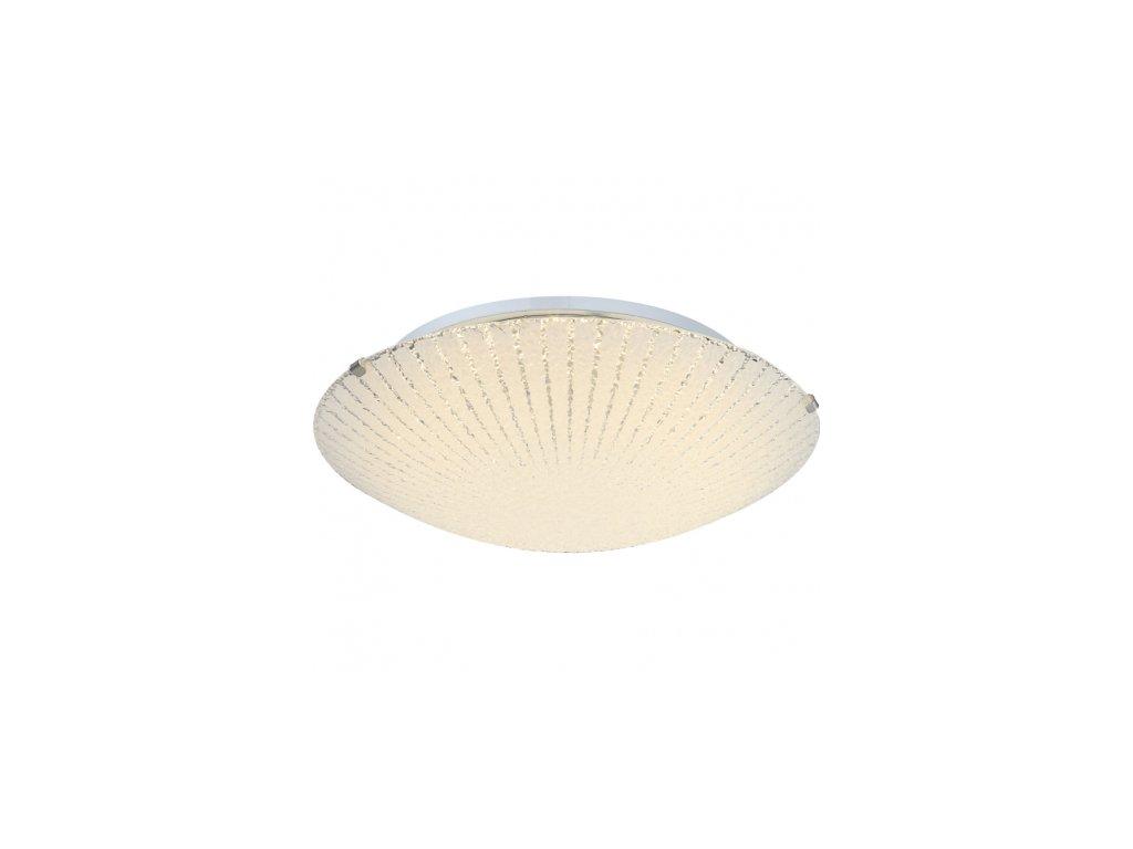 Stropní svítidlo VANILLA 40447