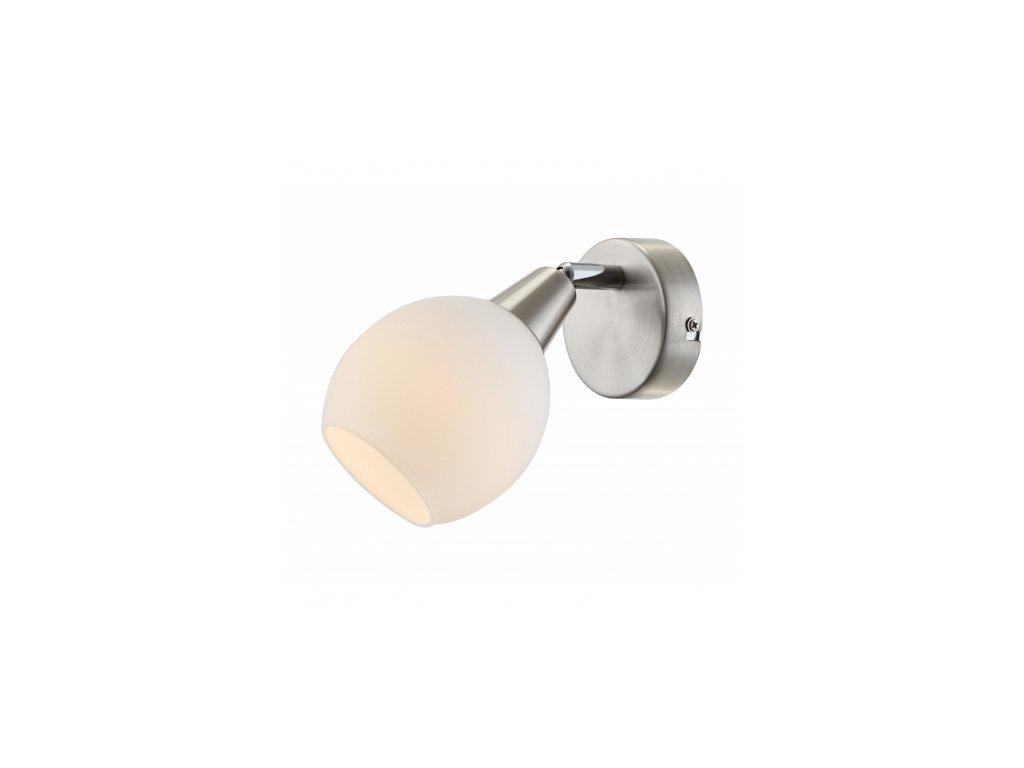 Nástěnné svítidlo ELLIOTT 54351-1
