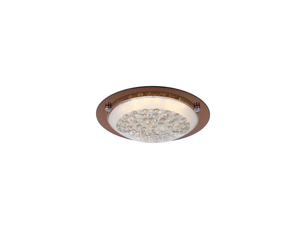 Stropní svítidlo TABASCO 48263