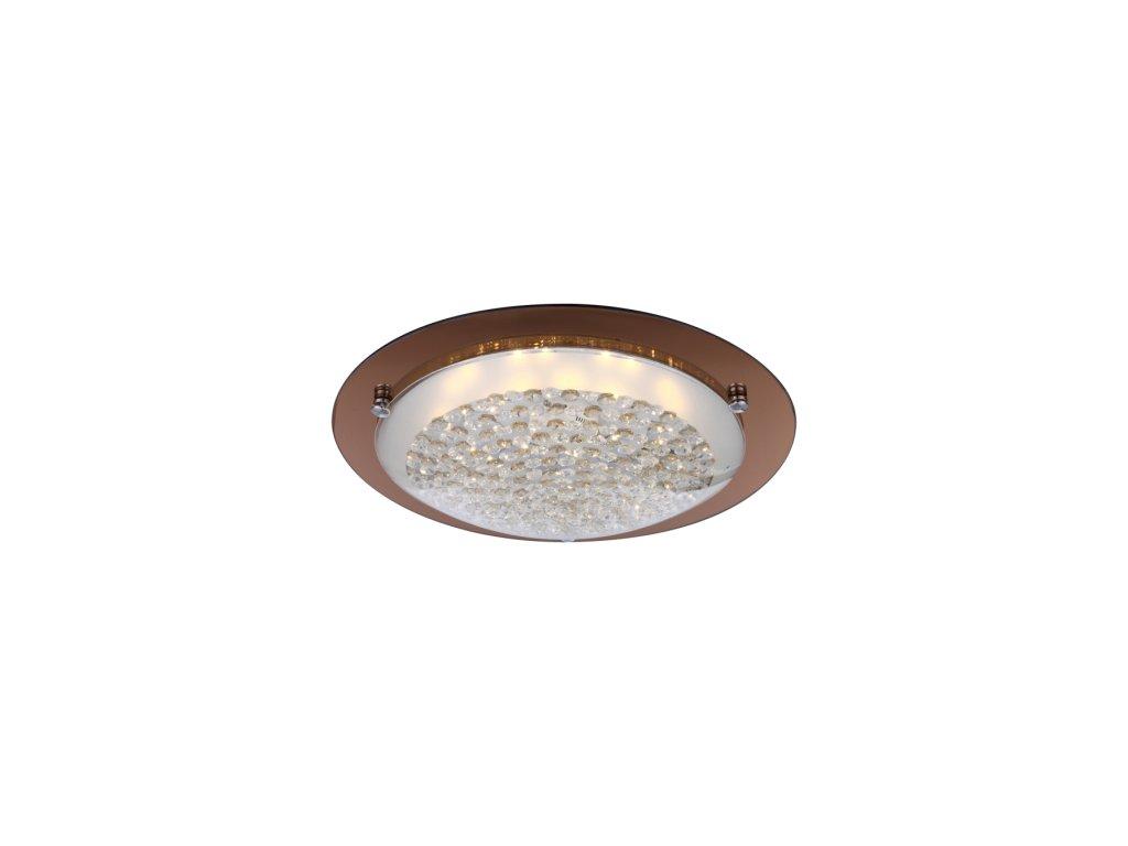 Stropní svítidlo TABASCO 48264