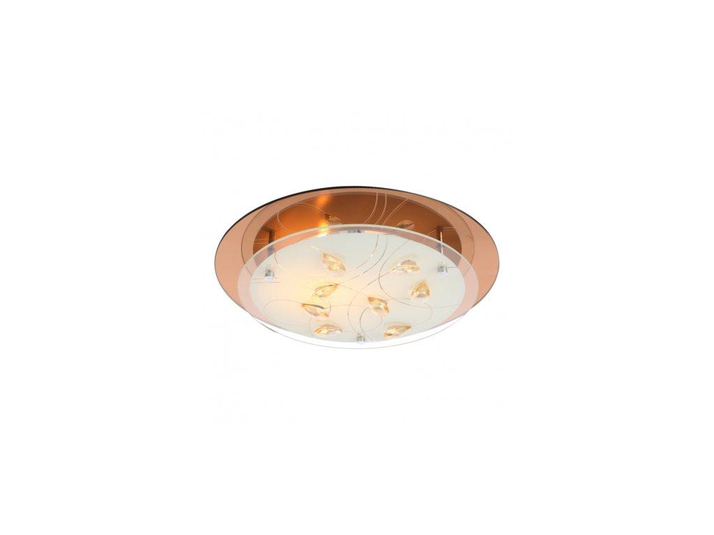 Stropní svítidlo AYANA 40413-2