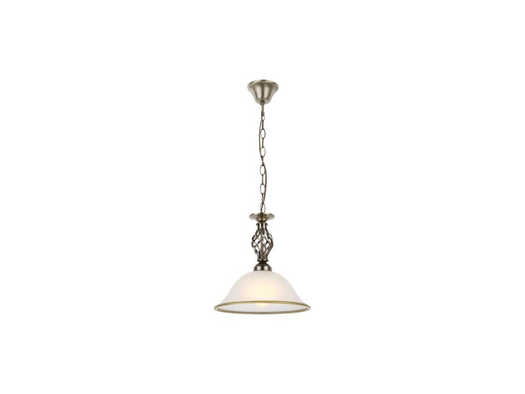 Závěsné svítidlo ODIN 60208H