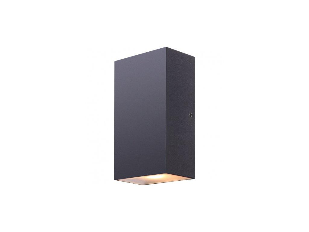 Venkovní svítidlo EVALIA 34153