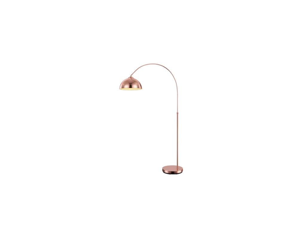 Stojanové svítidlo NEWCASTLE 58227C