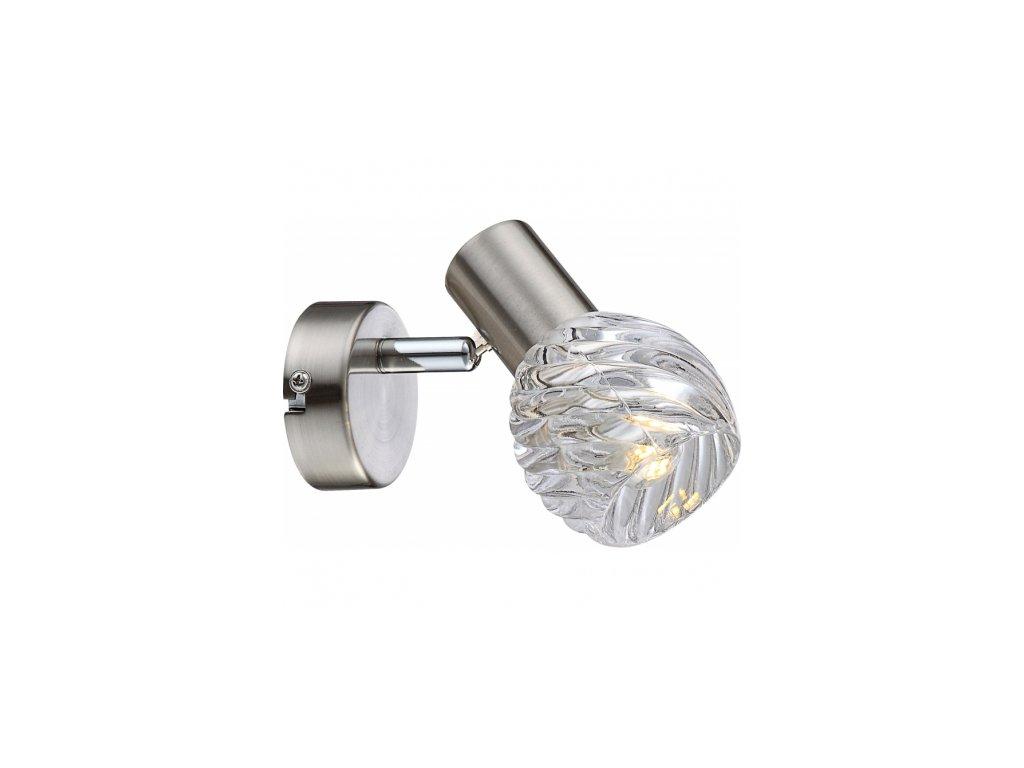 Nástěnné svítidlo BORONIA 54344-1O