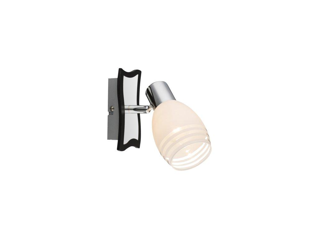 Nástěnné svítidlo Globo 541010-1