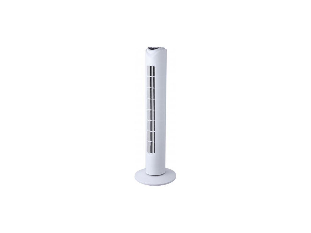 Ventilátor TOWER 0452