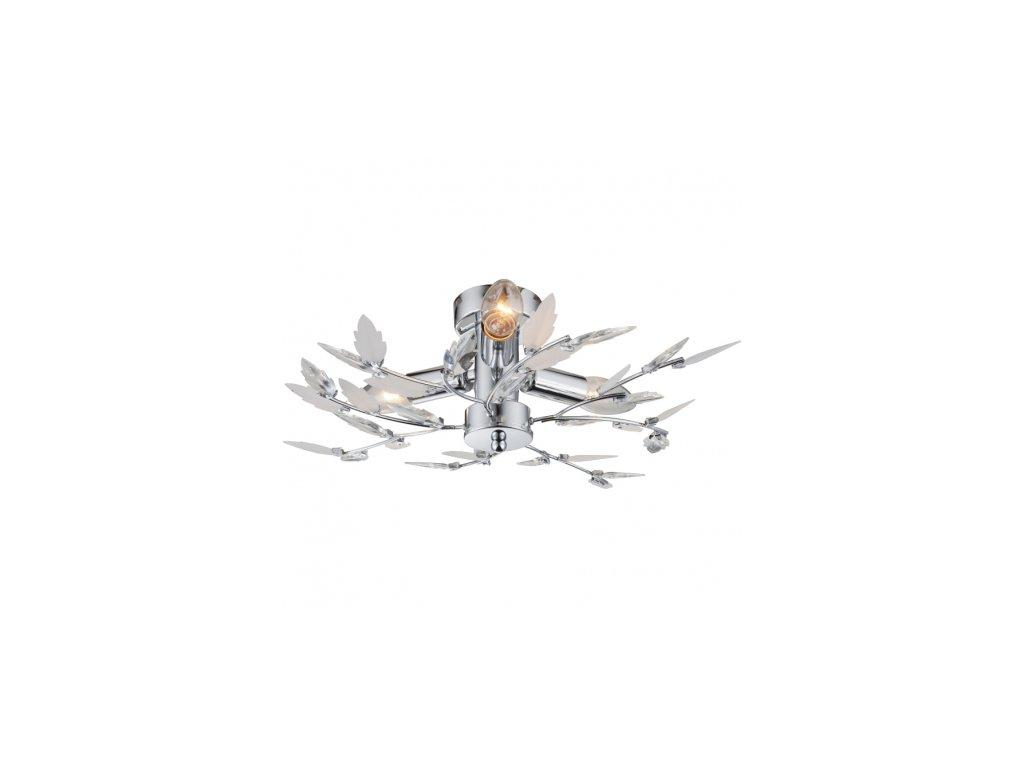 Stropní svítidlo VIDA 63100-3