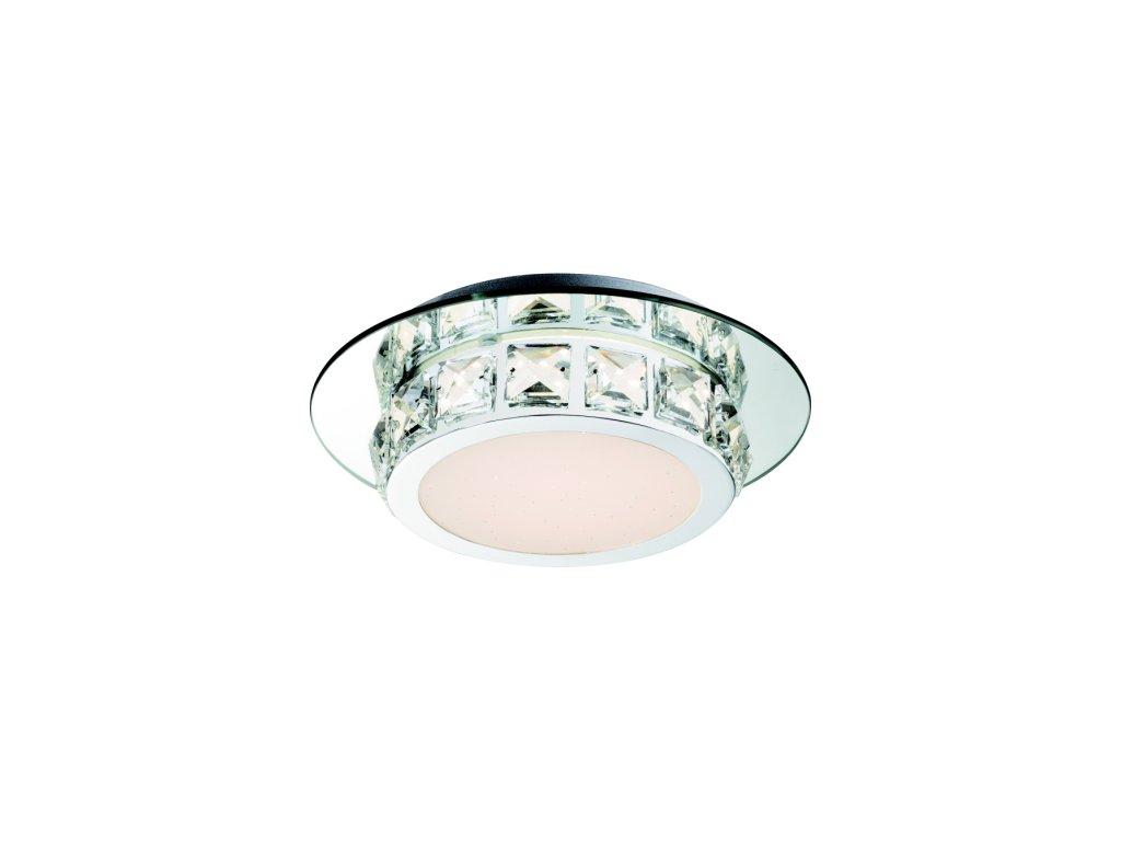 Stropní svítidlo MARGO 49356