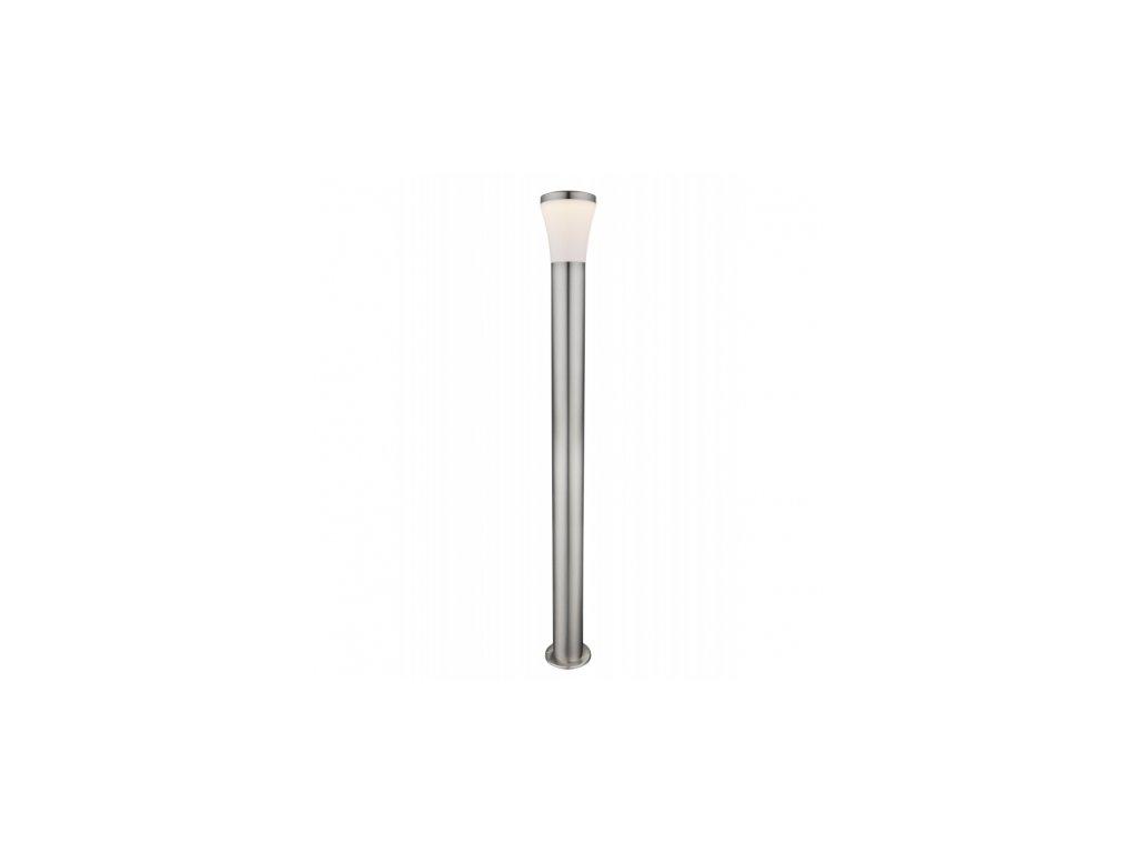 Venkovní svítidlo ALIDO 34572
