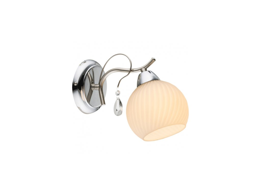 Nástěnné svítidlo PERDITA 54711W