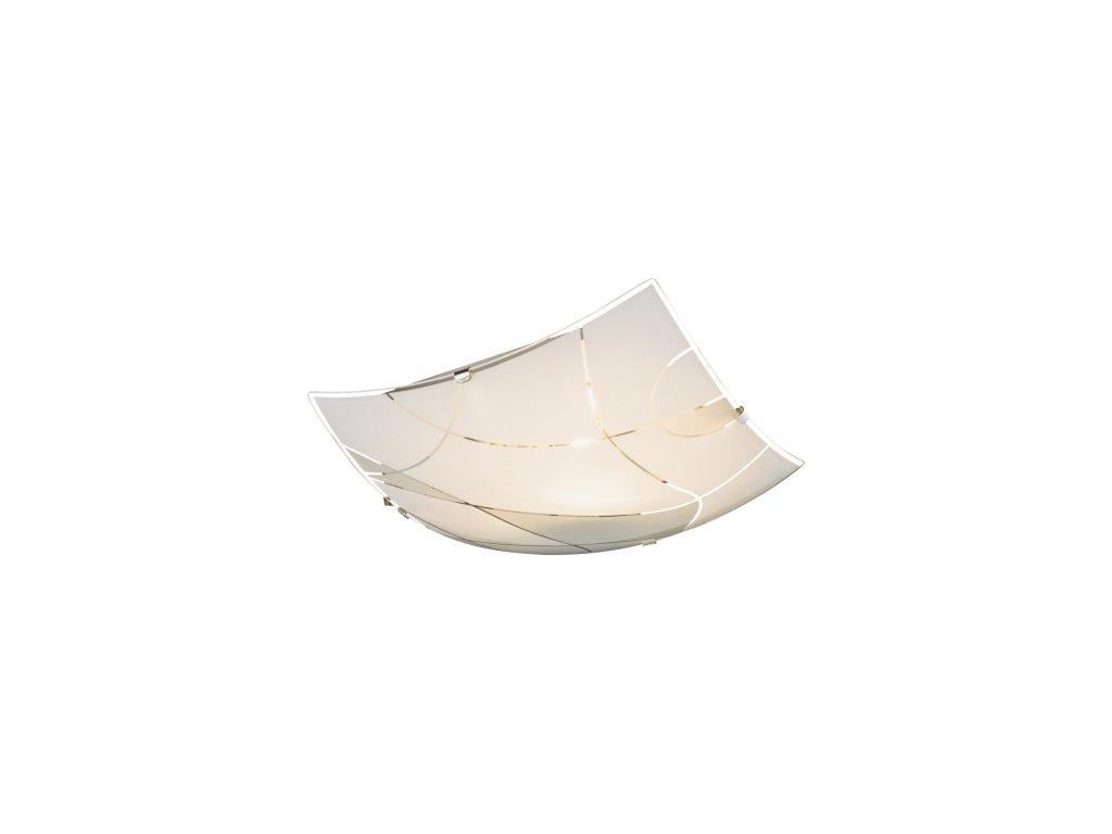 Stropní svítidlo Globo 40403-1